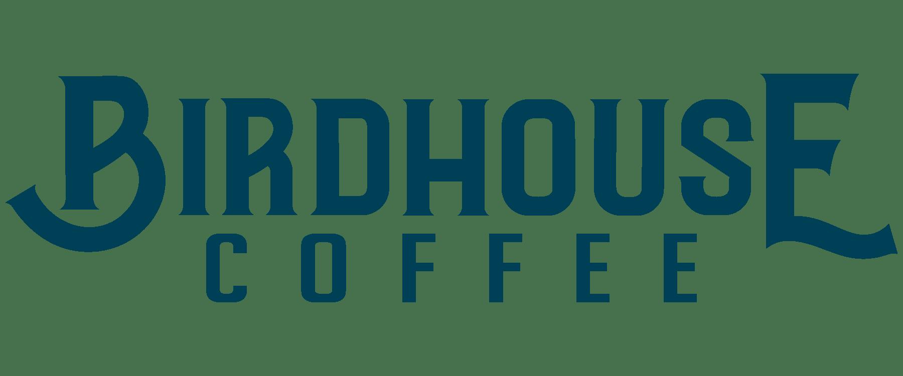 Birdhouse Coffee